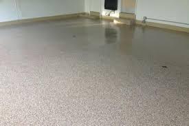 naperville il flooring contractor flooring contractor 60540