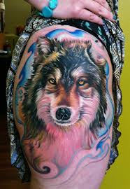 21 best tattoos images on pinterest mandalas tattoo designs and