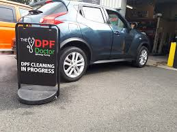 nissan qashqai fuel filter problems blog dpf cleaning fault finding fixing u0026 repair