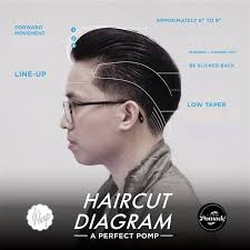 haircuts that show your ears 28 best men s cutting techniques images on pinterest man s