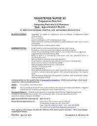 best rn resume examples nurses resume example of nursing resumes example of a nursing example of nursing resumes example of a nursing resume sample