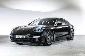 porsche panamera 2017 price porsche panamera 2018 prices in pakistan pictures and reviews
