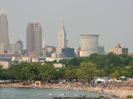 cleveland metroparks centennial celebration youtube list 5 things to do in cleveland the weekend of july 21 23 news