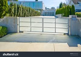 modern luxury gate including gates driveway house 2017 images