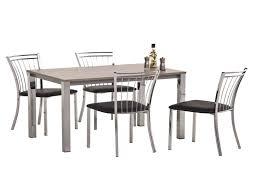tables de cuisine ikea chaise chaise cuisine ikea chaise cuisine haute ikea