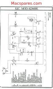 dishwasher wiring diagram carlplant