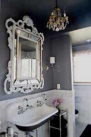 pretty bathroom mirrors 130 best beautiful bathroom mirror images on pinterest bathroom