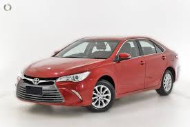 toyota camry commercial actress drummer 2016 toyota camry altise asv50r pakenham toyota