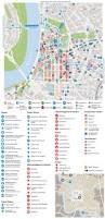 Koblenz Germany Map by Maps Update 500621 Germany Tourist Attractions Map U2013 Cool