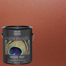 gold rush interior paint paint the home depot