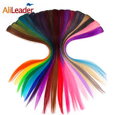 Where To Buy Wholesale Hair Extensions by Online Buy Wholesale Hair Extension Sale From China Hair Extension