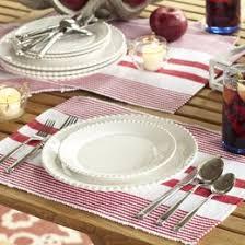 table linens table cloths you ll wayfair