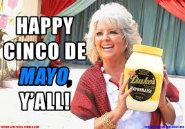 Meme Cinco De Mayo - 7 cinco de mayo memes to share on this festive holiday