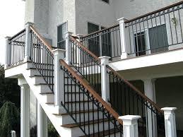 outdoor staircase design interior steps design outdoor steps design outside wooden exterior