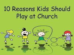 567 best images about sunday school on