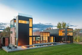 contemporary homes interior steve jobs house interior facebook inside steve jobs home in palo