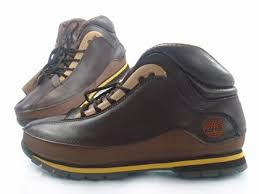 womens timberland boots in australia timberland boots for sale price cheap shipping free