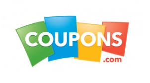 thanksgiving dinner printable coupons freebies2deals
