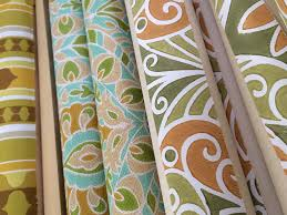 american wallpaper what s the difference american vs european vintage wallpaper