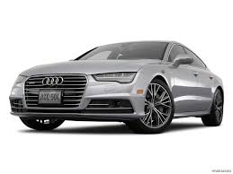 2017 audi a7 prices in qatar gulf specs u0026 reviews for doha