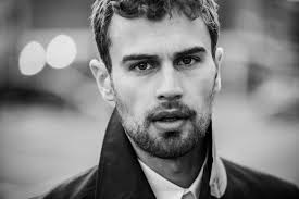 biography theo james james height age biography family marriage net worth wiki