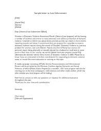 ideas collection cover letter for attorney job sample about format