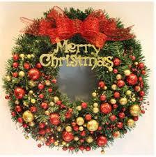 discount fruit wreaths 2017 fruit wreaths on