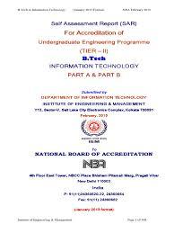 it nba curriculum engineering