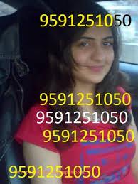 Seeking In Bangalore Seeking Bangalore 9591251050 Locanto Dating In