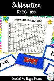 ks1 writing sats papers ks1 writing sats papers 2017 free math worksheet for kidergarten math fact games online laptuoso