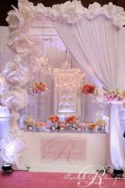 wedding event backdrop best 25 wedding show booth ideas on wedding