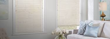 window treatments products today u0027s window fashions andover mn
