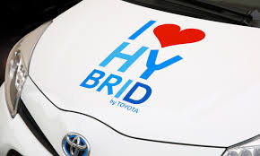 hybrid cars here is why the govt has dumped hybrid cars from its electric