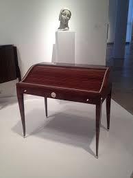 13 best ruhlman images on pinterest art deco furniture art deco