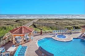 spring break south padre condos hotels trips