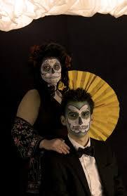 best halloween makeup for sugar skull 22 best dia de los muertos activities images on pinterest sugar