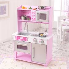 pink kitchen accessories uk best kitchen appliances uk cliff