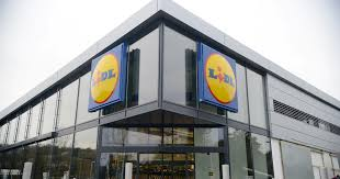 siege lidl lidl wants to open a supermarket in plymouth plymouth herald