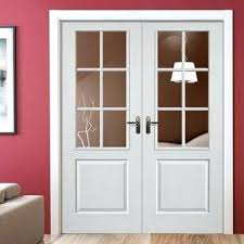 Interior Half Doors Interior Half Door Interior Door Trim Styles Bikepool Co