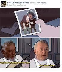 Best Star Wars Meme - best of star wars memes added 3 new photos 8 turns othe hourglass