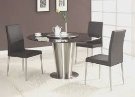 dining room simple round dining room table for 6 popular home