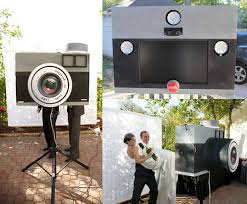 diy selfie photo booth groupon deal denon doyle entertainment best lighting for diy photo booth diy craft