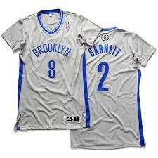 heritage uniforms and jerseys brooklyn nets heritage jerseys on sale now photo slamonline