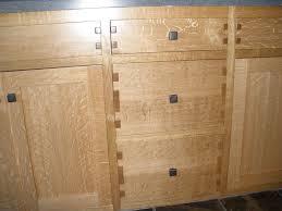 white oak cabinets kitchen quarter sawn white oak forbes cabinets