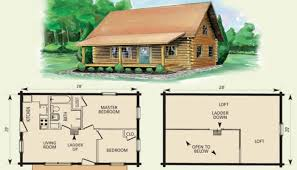small log cabin blueprints cabin designs plans luxamcc org