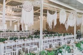 deco mariage boheme chic charmant decoration mariage de reve 11 attrape reve fabrication