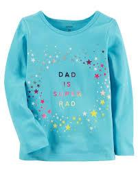 shirts tops u0026 t shirts carter u0027s free shipping