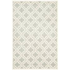 14 best rugs images on pinterest wool rugs area rugs and blue ivory