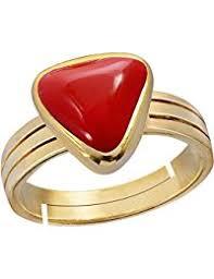 gold ring design for men in gold rings men jewellery