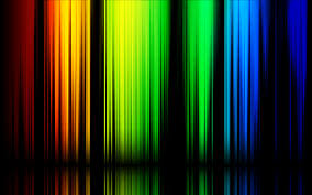 Colors 243 Colors Hd Wallpapers Backgrounds Wallpaper Abyss Page 6